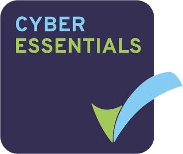 cyber-essentials-logo