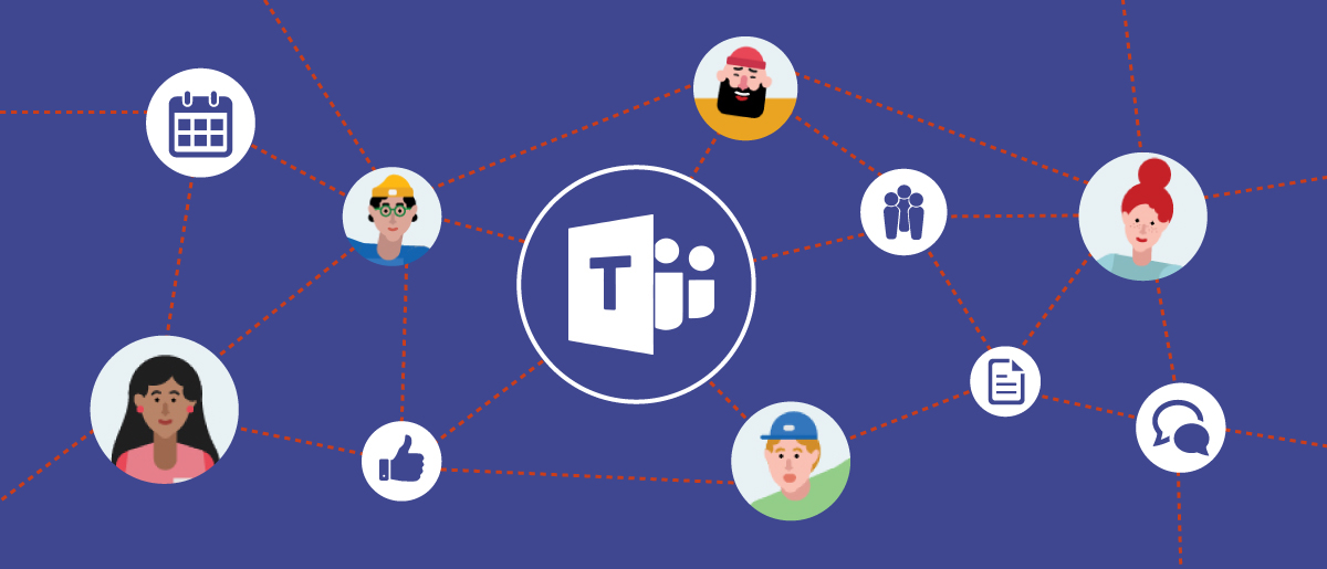Microsoft Teams: Channels