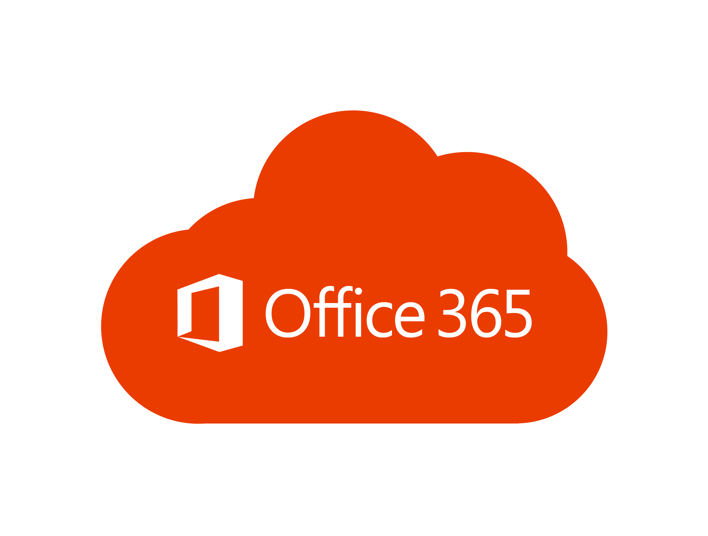 Too many Options in Office 365?